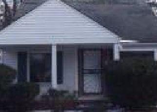 Casa en ejecución hipotecaria in Detroit, MI, 48219,  WESTMORELAND RD ID: F3692347