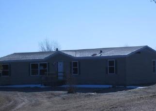 Casa en ejecución hipotecaria in Antrim Condado, MI ID: F3692369