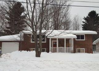 Casa en ejecución hipotecaria in Marquette Condado, MI ID: F3692746