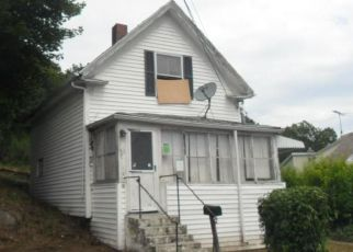 Casa en ejecución hipotecaria in Lynn, MA, 01905,  GREENWOOD AVE ID: F3692882