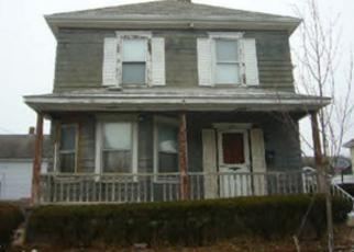 Casa en ejecución hipotecaria in New Bedford, MA, 02740,  ALLEN ST ID: F3692909
