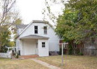 Casa en ejecución hipotecaria in Peoria, IL, 61605,  S LYDIA AVE ID: F3694406