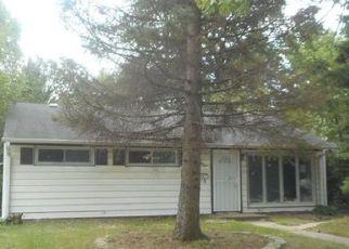Casa en ejecución hipotecaria in Dolton, IL, 60419,  E 146TH ST ID: F3694481