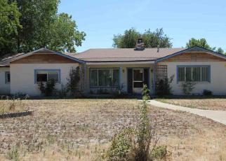 Casa en ejecución hipotecaria in Ada Condado, ID ID: F3694625