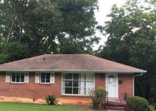 Casa en ejecución hipotecaria in Atlanta, GA, 30344,  DELOWE DR ID: F3694771