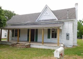 Casa en ejecución hipotecaria in Bartow Condado, GA ID: F3695099