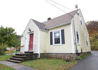 Casa en ejecución hipotecaria in Meriden, CT, 06451,  BAILEY AVE ID: F3695385