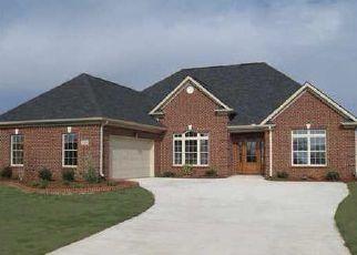 Casa en ejecución hipotecaria in Limestone Condado, AL ID: F3695555