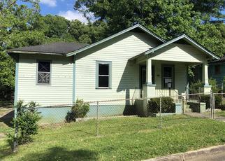 Casa en ejecución hipotecaria in Mobile, AL, 36617,  MCDONOUGH ST ID: F3695796