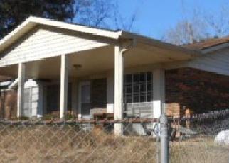 Foreclosure Home in Mobile, AL, 36619,  CAMELOT DR ID: F3695818