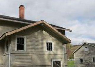 Casa en ejecución hipotecaria in Allegany Condado, NY ID: F3696057