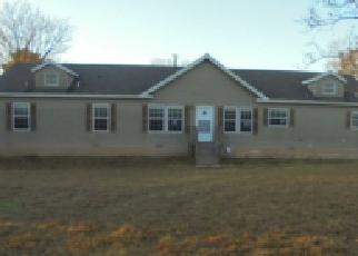 Casa en ejecución hipotecaria in Gregg Condado, TX ID: F3696178