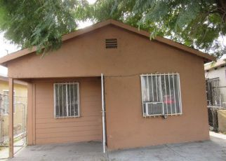 Casa en ejecución hipotecaria in Compton, CA, 90220,  W SPRUCE ST ID: F3696451