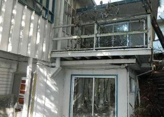Casa en ejecución hipotecaria in Oakland, CA, 94611,  SAYRE DR ID: F3696717