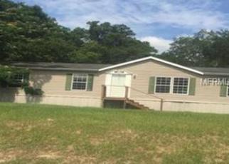 Casa en ejecución hipotecaria in Sumter Condado, FL ID: F3696864