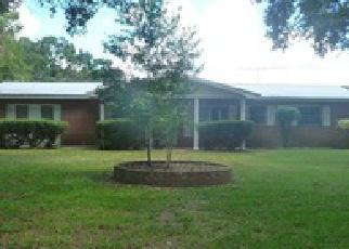Casa en ejecución hipotecaria in Sumter Condado, FL ID: F3696866