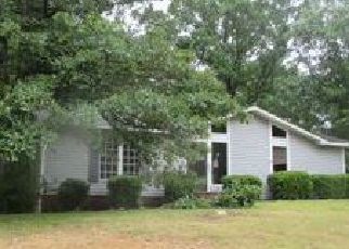 Casa en ejecución hipotecaria in Pinson, AL, 35126,  DESOTO DR ID: F3699550