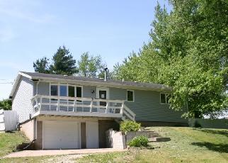 Casa en ejecución hipotecaria in Mercer Condado, IL ID: F3700079