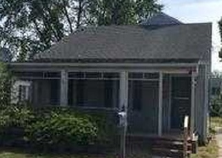 Casa en ejecución hipotecaria in Seaford, DE, 19973,  WASHINGTON AVE ID: F3700485