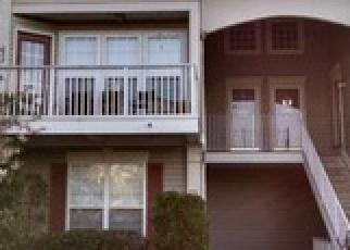 Casa en ejecución hipotecaria in Delran, NJ, 08075,  ROSEBAY CT ID: F3700926