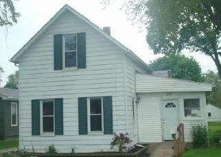 Foreclosure Home in Rossford, OH, 43460,  JENNINGS RD ID: F3701142