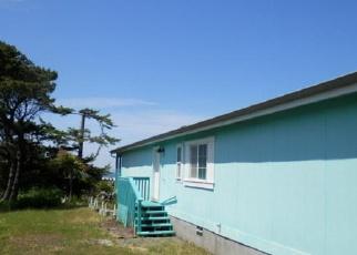 Casa en ejecución hipotecaria in Lincoln Condado, OR ID: F3702944