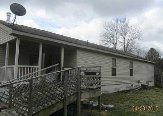 Casa en ejecución hipotecaria in Oswego Condado, NY ID: F3703336