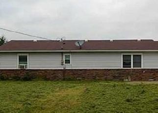 Casa en ejecución hipotecaria in Hendricks Condado, IN ID: F3704050
