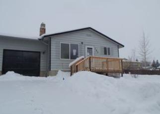 Casa en ejecución hipotecaria in Evanston, WY, 82930,  SIMPSON AVE ID: F3704541