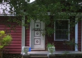 Casa en ejecución hipotecaria in Hamilton Condado, TN ID: F3705723