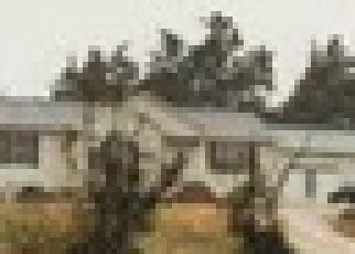 Casa en ejecución hipotecaria in Hamilton Condado, TN ID: F3705726