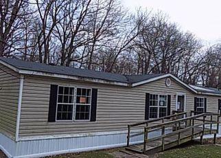 Casa en ejecución hipotecaria in Bond Condado, IL ID: F3706393