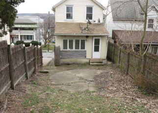 Casa en ejecución hipotecaria in Scranton, PA, 18510,  RIDGE AVE ID: F3706698