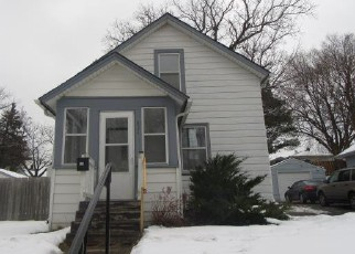 Foreclosure Home in Saint Paul, MN, 55119,  ALGONQUIN AVE ID: F3707112