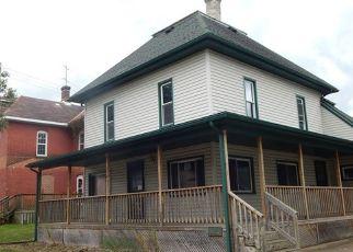 Casa en ejecución hipotecaria in Huron Condado, OH ID: F3707266