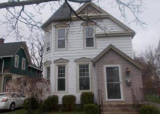 Casa en ejecución hipotecaria in Erie Condado, OH ID: F3707573