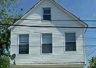 Casa en ejecución hipotecaria in Middlesex Condado, NJ ID: F3708503