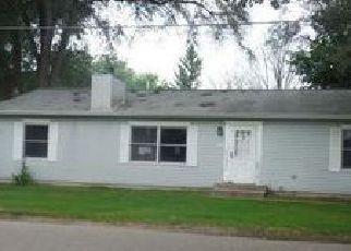 Casa en ejecución hipotecaria in Kalamazoo Condado, MI ID: F3708876