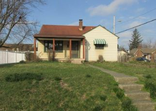 Foreclosure Home in Indianapolis, IN, 46203,  VILLA AVE ID: F3710705