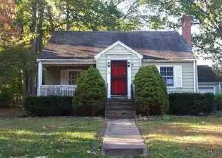 Casa en ejecución hipotecaria in Meriden, CT, 06451,  W MAIN ST ID: F3711625