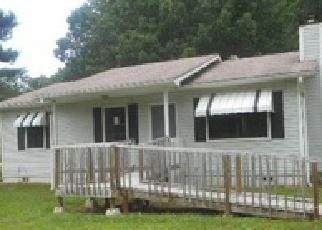 Casa en ejecución hipotecaria in Pinson, AL, 35126,  MOSS ROCK DR ID: F3711928