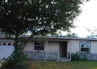 Foreclosure Home in Casselberry, FL, 32707,  LANDMARK LN ID: F3713062