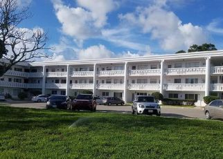 Casa en ejecución hipotecaria in Clearwater, FL, 33763,  AUSTRALIA WAY E ID: F3713224