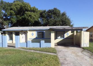 Foreclosure Home in Orlando, FL, 32819,  ANZIO ST ID: F3713500