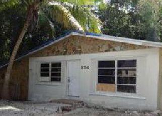 Casa en ejecución hipotecaria in Monroe Condado, FL ID: F3713660