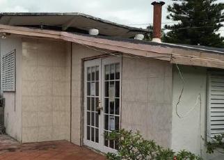 Casa en ejecución hipotecaria in Monroe Condado, FL ID: F3713671