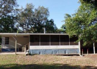 Casa en ejecución hipotecaria in Citrus Condado, FL ID: F3713780