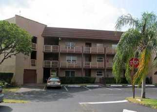 Casa en ejecución hipotecaria in Sunrise, FL, 33322,  SUNRISE LAKES BLVD ID: F3713977