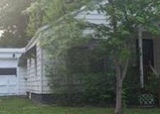 Casa en ejecución hipotecaria in Miami Condado, KS ID: F3714186
