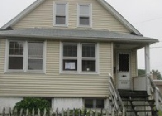 Casa en ejecución hipotecaria in Stratford, CT, 06615,  BIRDSEYE ST ID: F3715050